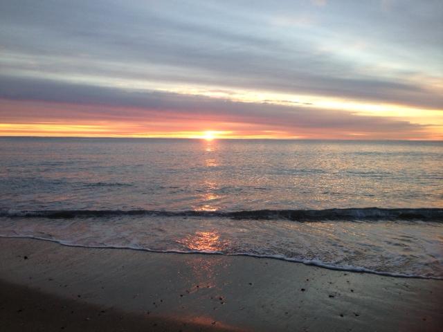 beach-dawn