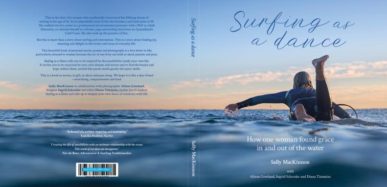 SM_Book-Cover_203x402_V2.3